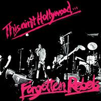Forgotten Rebels Rhona Barrett Re Mix